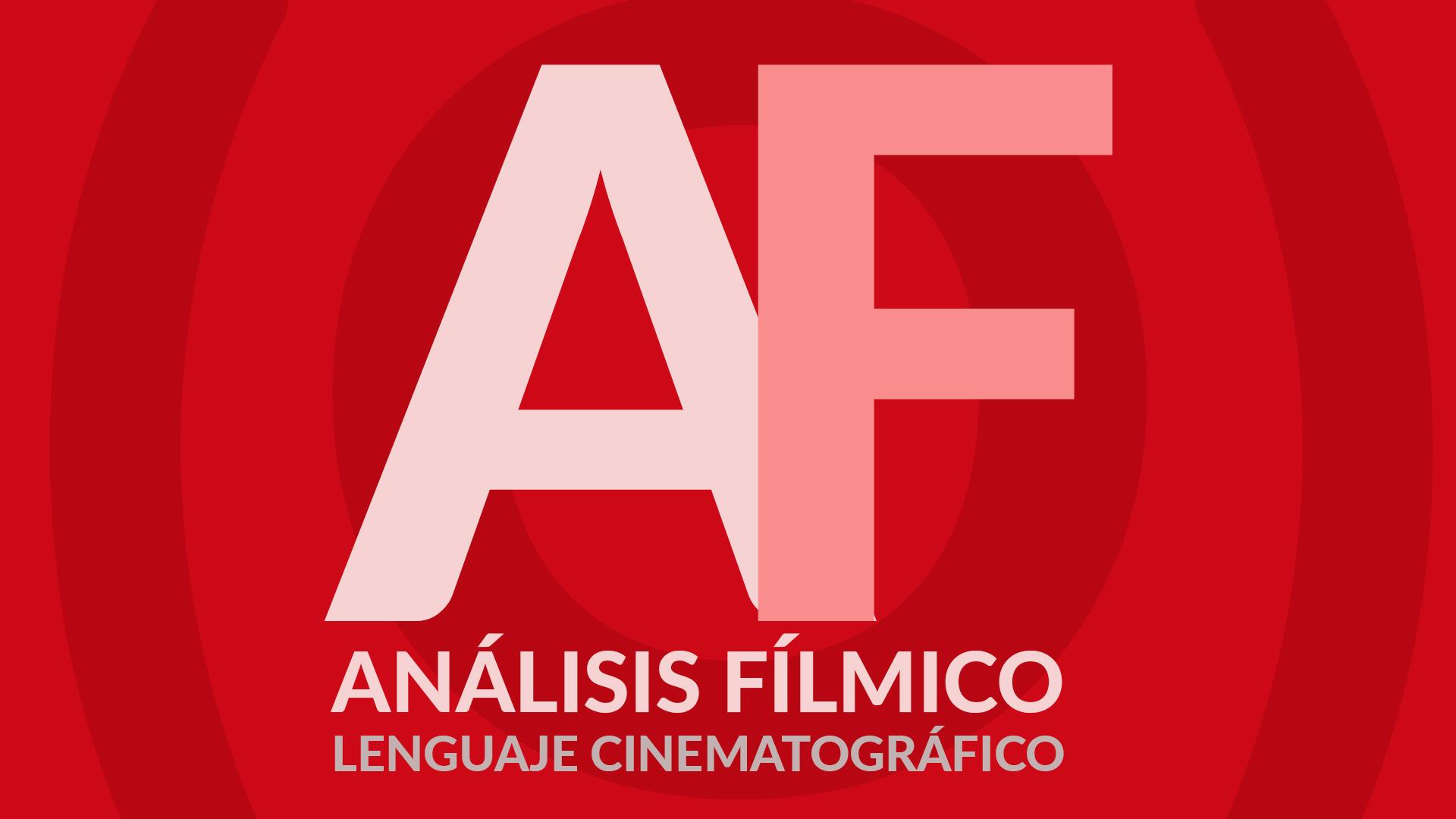 marc-nadal-analisis-cinematografico-logo