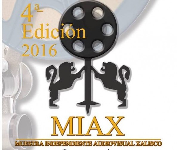 Festival Miax La condena Cortometraje