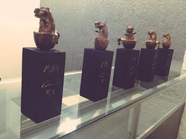Miax Muestra Audiovisual Xalisco