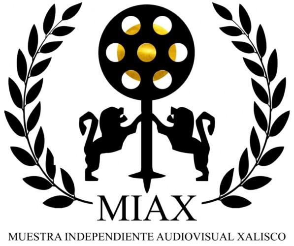 miax-muestra-de-cine-independiente-de-jalisco
