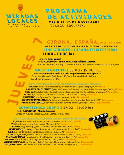 miradas-locales-cinefest-2