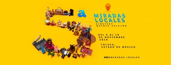 miradas-locales-cinefest-3