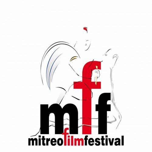 mitreofilmfestival