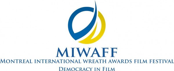El espejo humano en Montreal International Wreath Awards Film Festival - MIWAFF