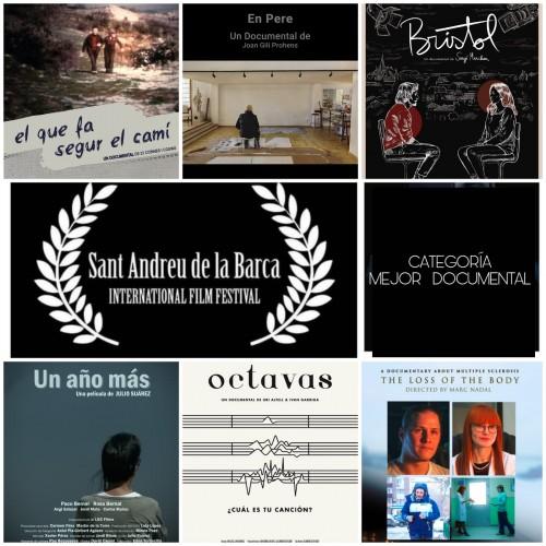 nominacion-premios-oriana