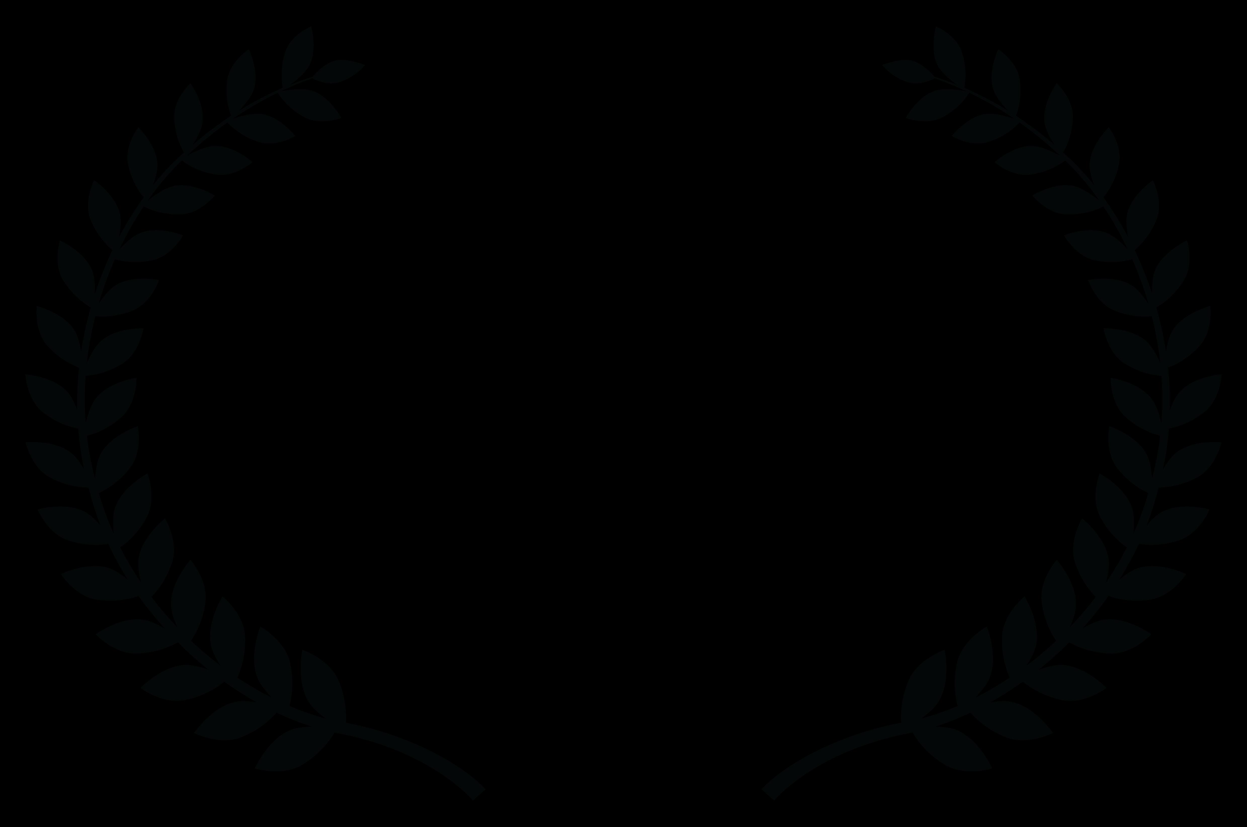 officialselection-sardarvallabhbhaipatelinternationalfilmfestival-2020