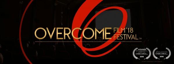 overcome-film-festival