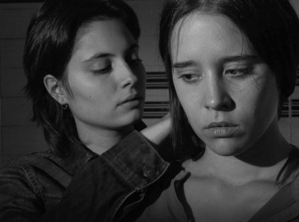 http://www.marcnadal.com/wp-content/uploads/piel-suave-ojos-violentos-marc-nadal-cortometraje-11.jpg