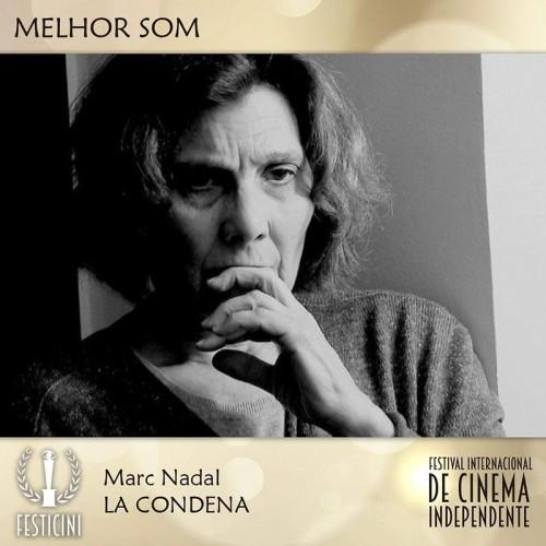 premio-mejor-sonido-en-el-3er-festicini-festival-internacional-de-cinema-independiente