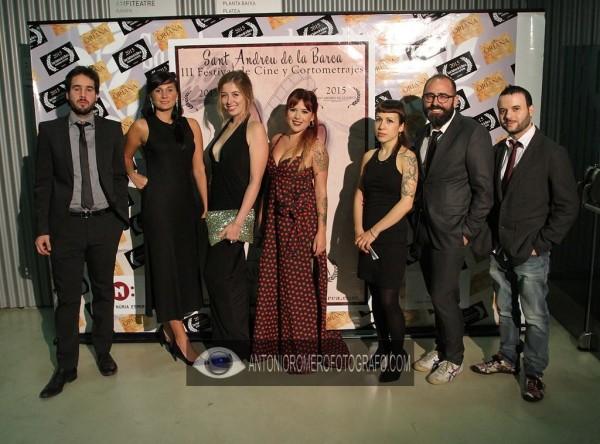 premios-oriana-la-condena-festial-de-cine-fotocall