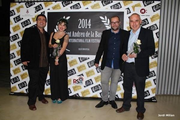 premios-oriana-sant-andreu-de-la-barca-marc-nadal-18