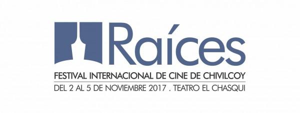 Raíces - Festival Internacional de Cine de Chivilcoy