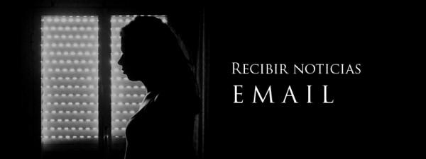 El espejo humano cortometraje Marc Nadal