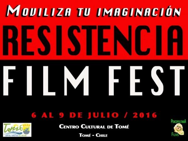 Resistencia FILM FEST