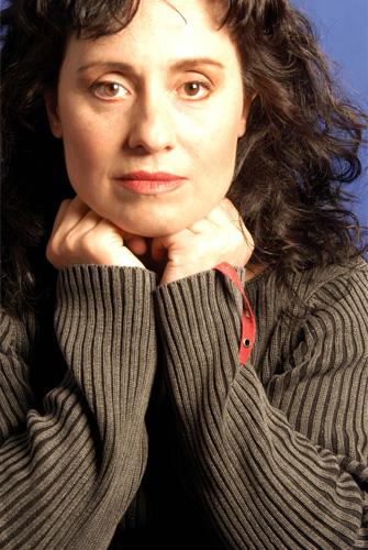 Rosa Nicolás