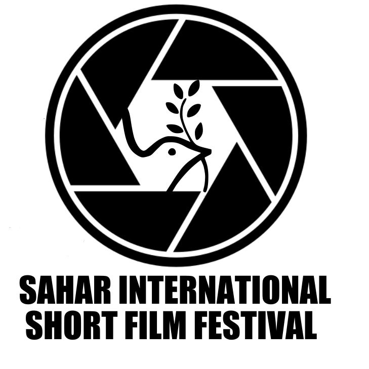 sahar-international-short