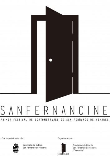 SANFERNANCINE
