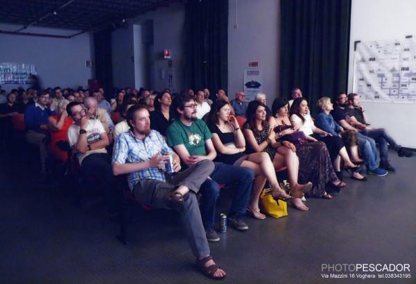 seccion-oficial-de-artelesia-film-festival-italia-2