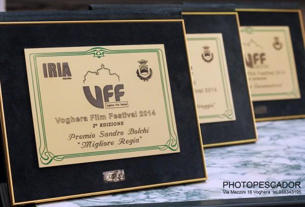 seccion-oficial-de-artelesia-film-festival-italia