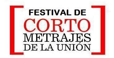 Sección Oficial del Festival de Cortometrajes de La Unión