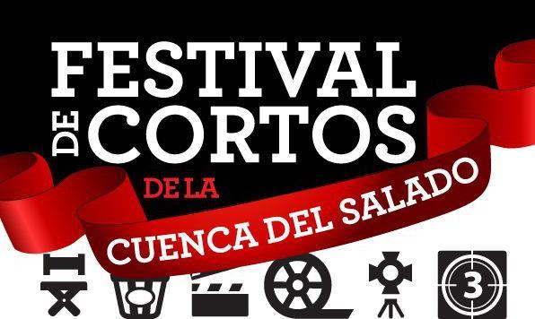 Seccion-oficial-festival-cuenca-del-salado