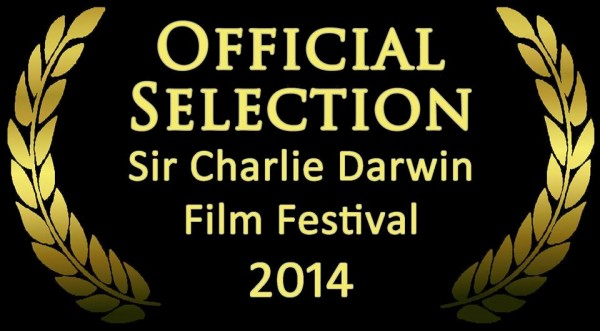 Seccion Oficial Sir Charlie Darwin Film Festival (Londres)