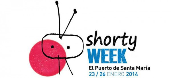 """April and June"" en I Festival Internacional de Cortometrajes Shorty Week (España)"
