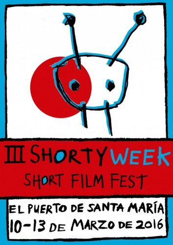 Shorty Week Film Fest