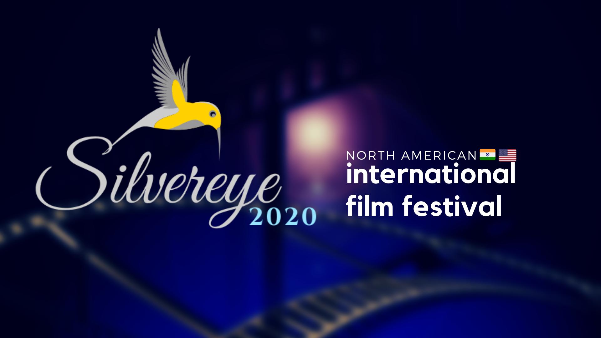 silvereye-international-film-festival