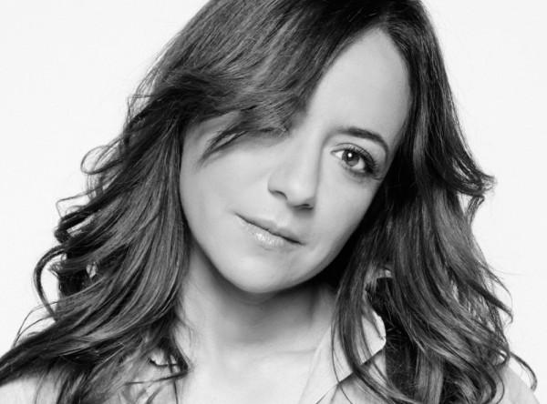 """Silvia Puyol cierra el reparto de """"Donde no puedes llegar"""""""