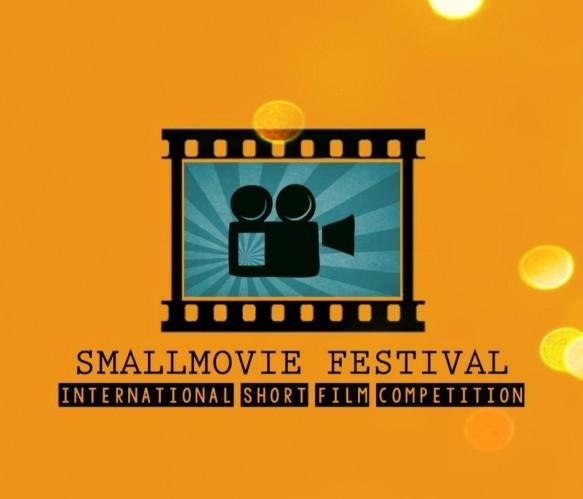 SmallMovie Festival