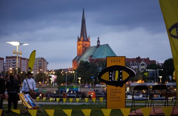 Szczecin European Film Festival