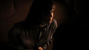 Terapia cortometraje de Marc Nadal con Jesús Sesma, Montse Clopes, Cristina Gil