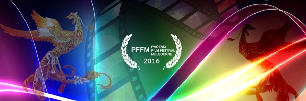 The Phoenix Film Festival Melbourne