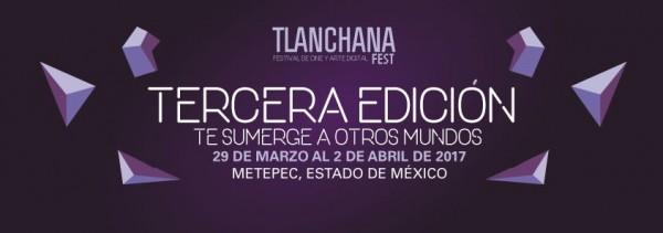 Tlanchana Fest