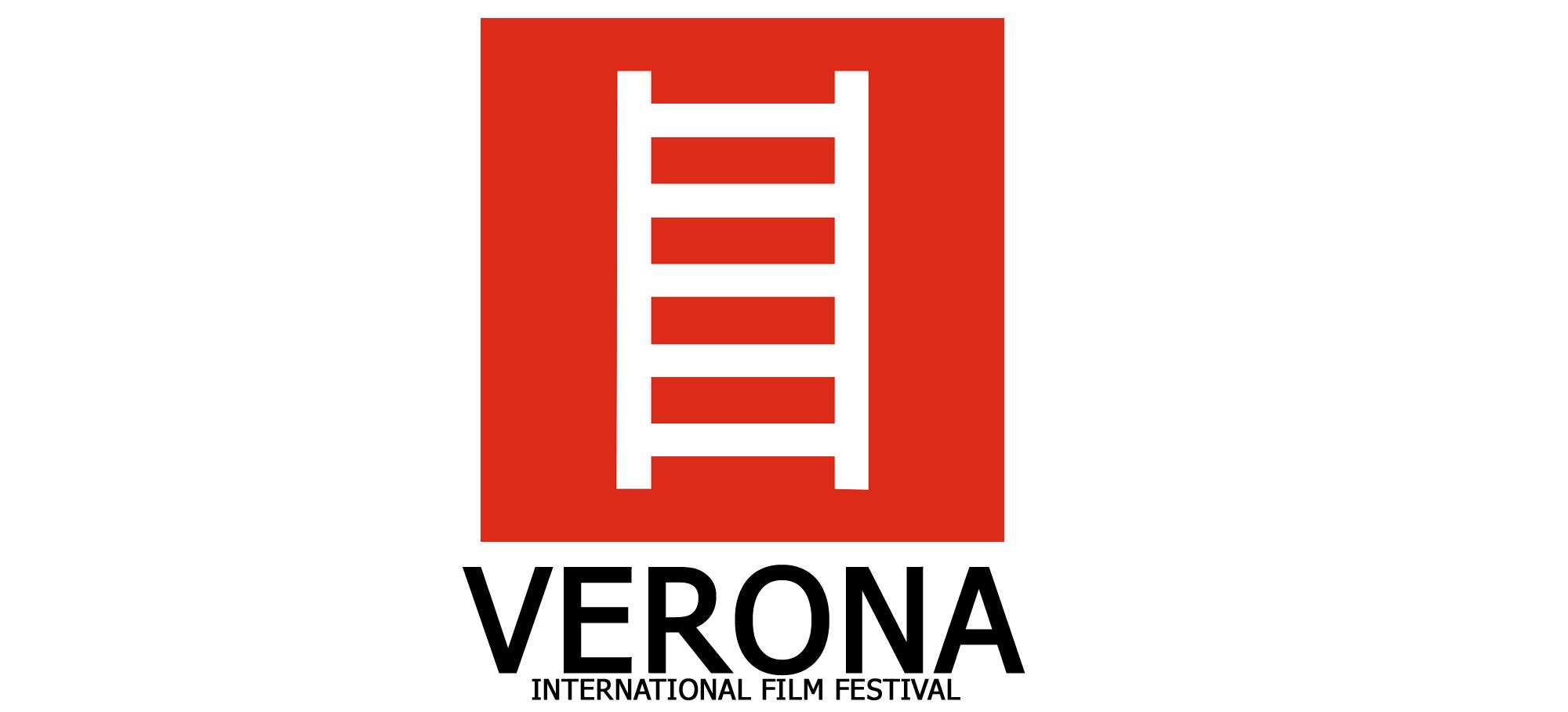 verona-film-festival-b