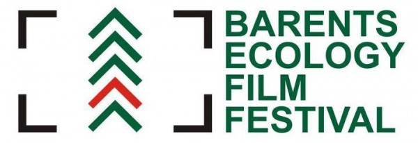 VI Barents Ecology Film Festival