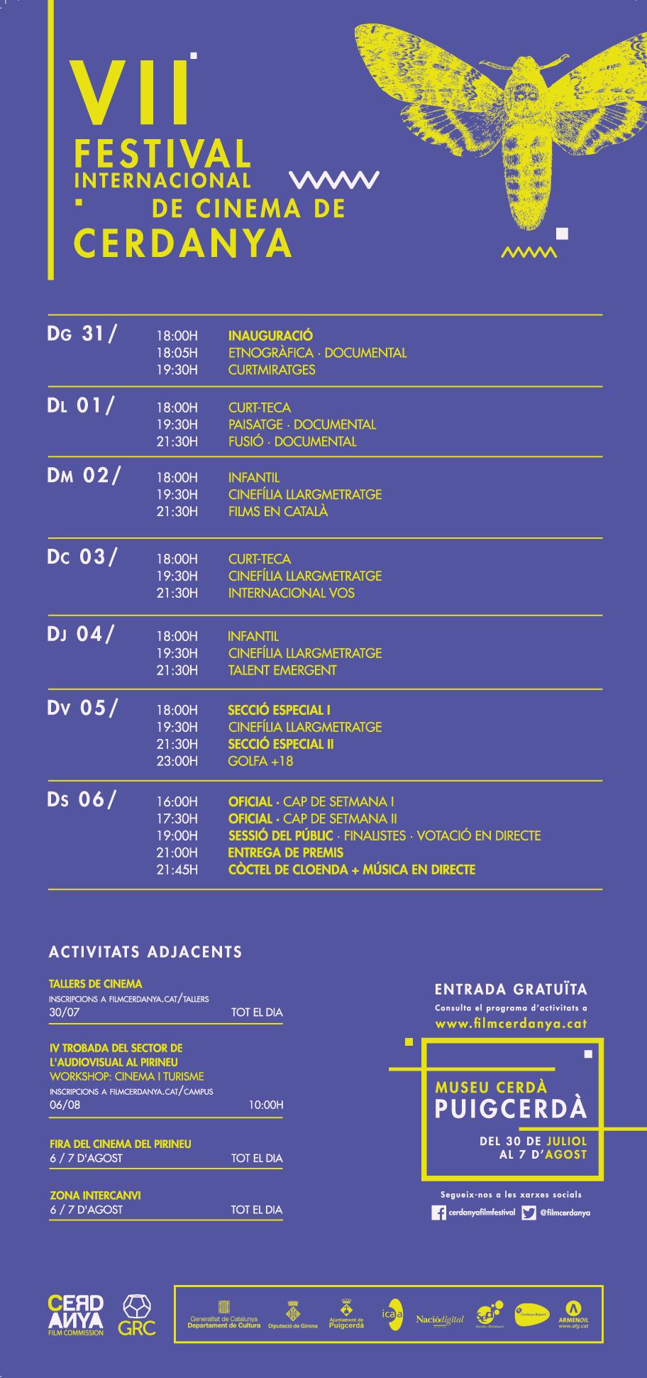 vii-festival-internacional-de-cinema-de-cerdanya-2