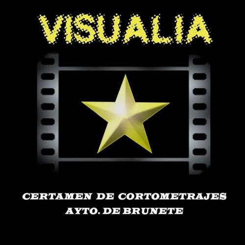 Visualia cortometrajes 2017