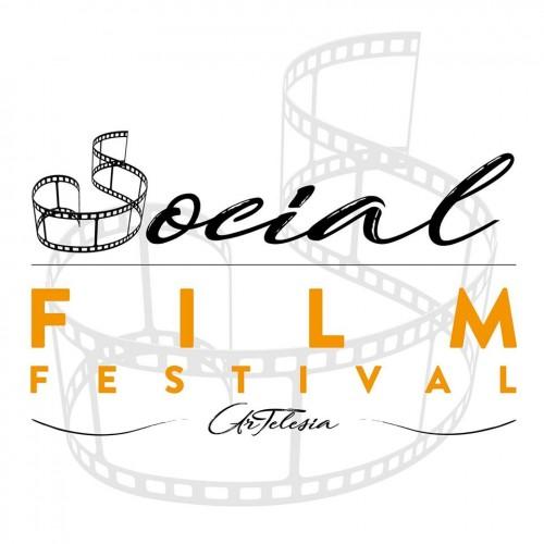 X Edizione Social Film Festival ArTelesia