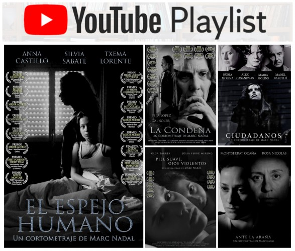 youtube-playlist-marc-nadal